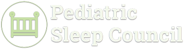Pediatric Sleep Council