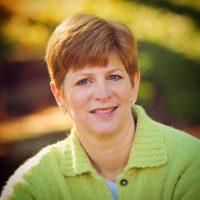 Dr. Jodi Mindell