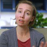 How do I manage sudden night wakings? - Dr. A.J. Schwichtenberg