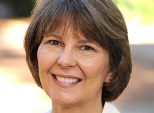 Debra A. Babcock