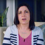 How can I help her adjust to daylight savings? - Dr. Kim Kirkpatrick