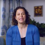 Why is it important for my baby to self-soothe at bedtime? - Dr. Lisa Meltzer