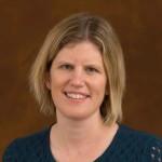 Sarah Honaker