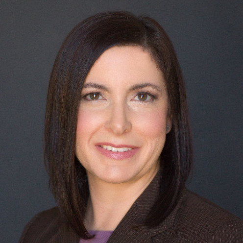Kimberly Kirkpatrick Justice
