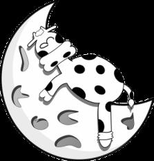 cow-151018_640