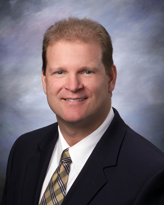 Brett R. Kuhn, PhD